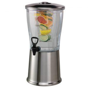 3 gallon Drink Beverage Dispenser