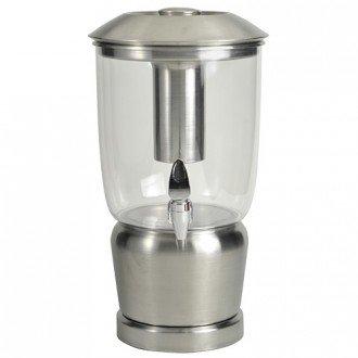 2.5 gallon Drink Beverage Dispenser