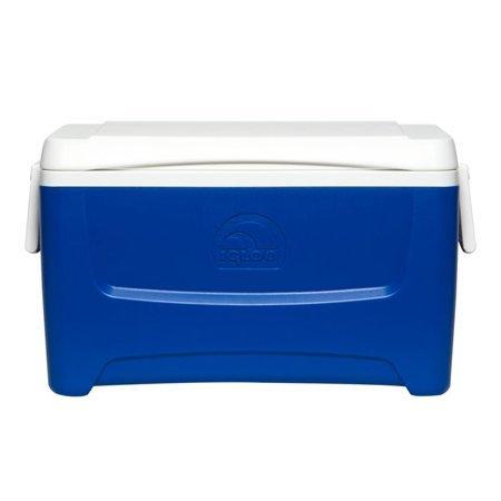 100qt Cooler Rental