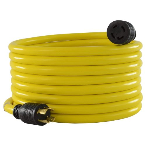 50ft 30amp Extension Cord