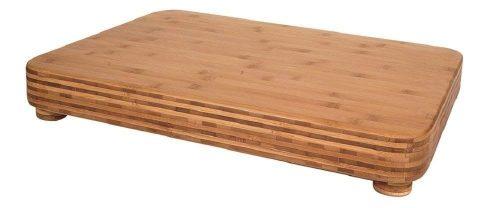 24x18 Bamboo Big Kahuna Display Board
