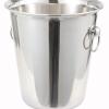 Ice Bucket Rental