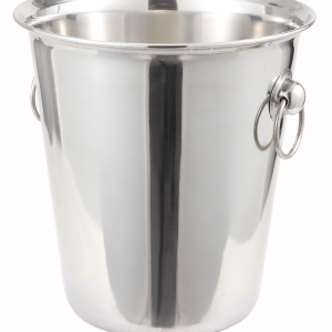 Ice Bucket Rental