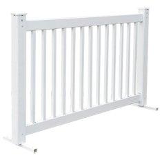 White Fence Rental