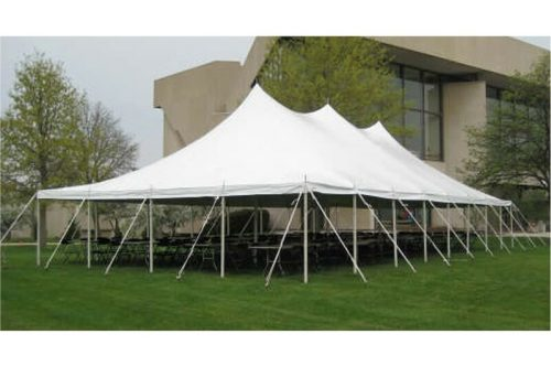 30x60 Canopy Tent