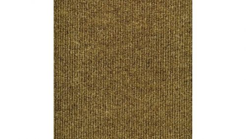 stone beige carpet