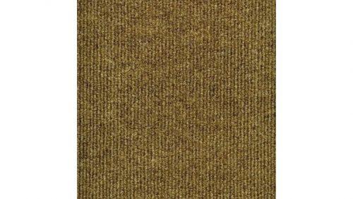 stone beige carpet