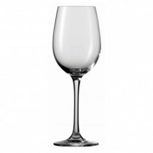 tresco wine glass