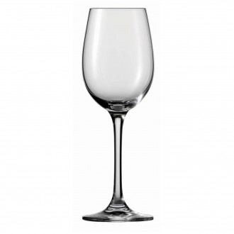 tresco wine glass