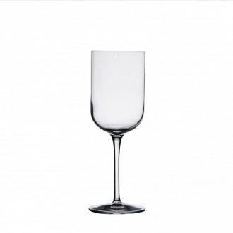 adelaide water goblet