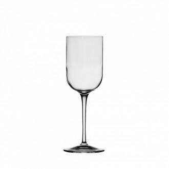 adelaide wine glass