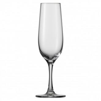 tresco champagne glass