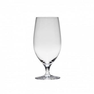 tresco water goblet