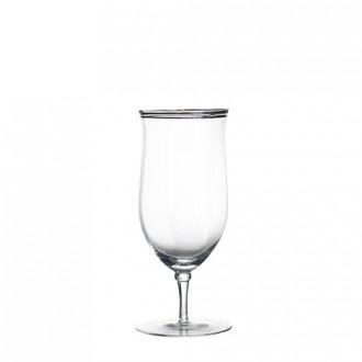 windsor water goblet
