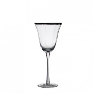 windsor wine glass