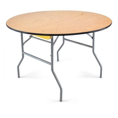 48in round table