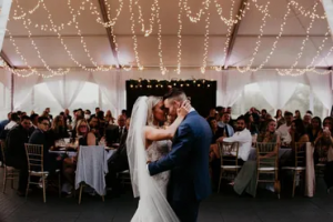 Wedding Packages Tent Photo White Canopy Tent Rental