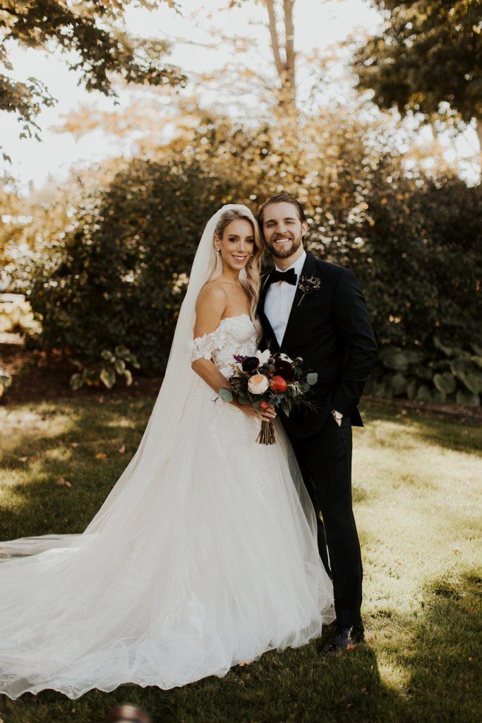 Knights Wedding Rental