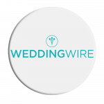 https://www.weddingwire.com/reviews/knights-tent-party-rental-pontiac/57b4e39263b0a9b9.html