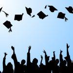 Graduation Rental